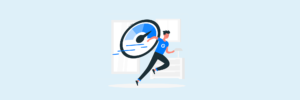 Google PageSpeed Insights Free Tool